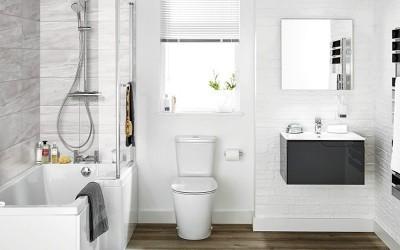 Tư vấn chọn mua gương phòng tắm tốt nhất
