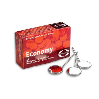Mặt Gương Economy - Đức - Hộp 12 cái